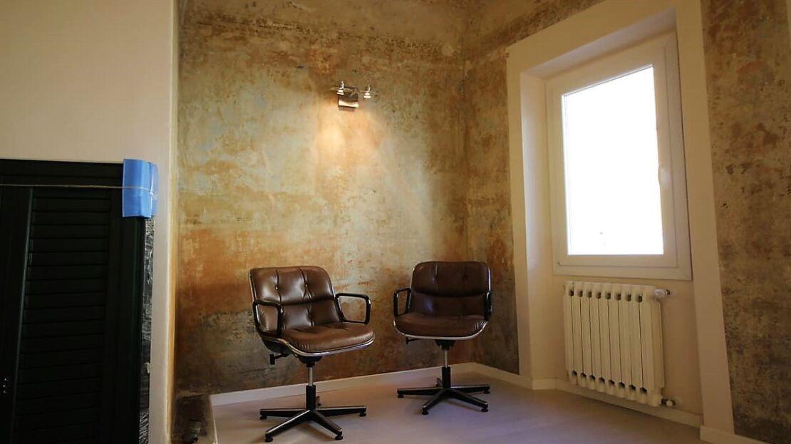 Appartamento in vendita in via dell'Orto a Firenze
