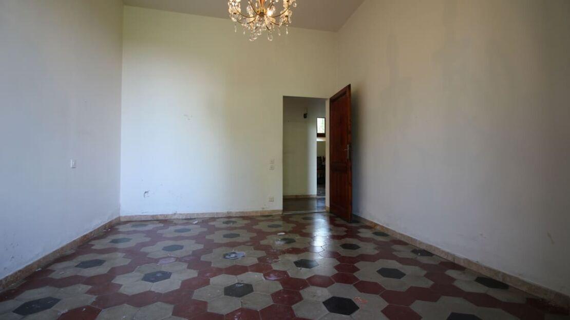 House for sale in via delle Campora