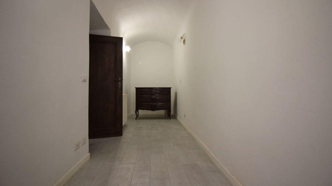 House for sale in via Maggio