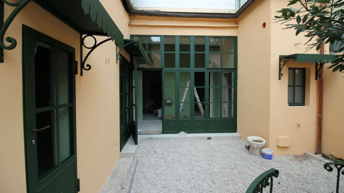 House for sale near via San Zanobi in Florence