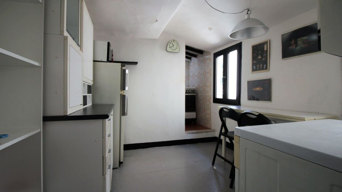 House for sale in Piazza Piattellina