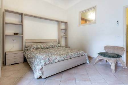 House for sale in via dei Pepi