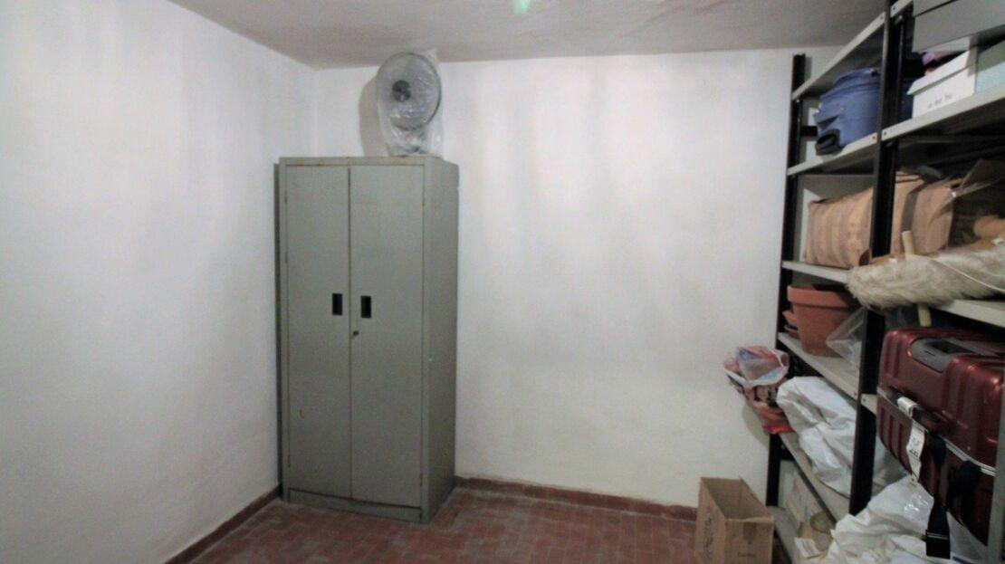 Casa in vendita a Vallina