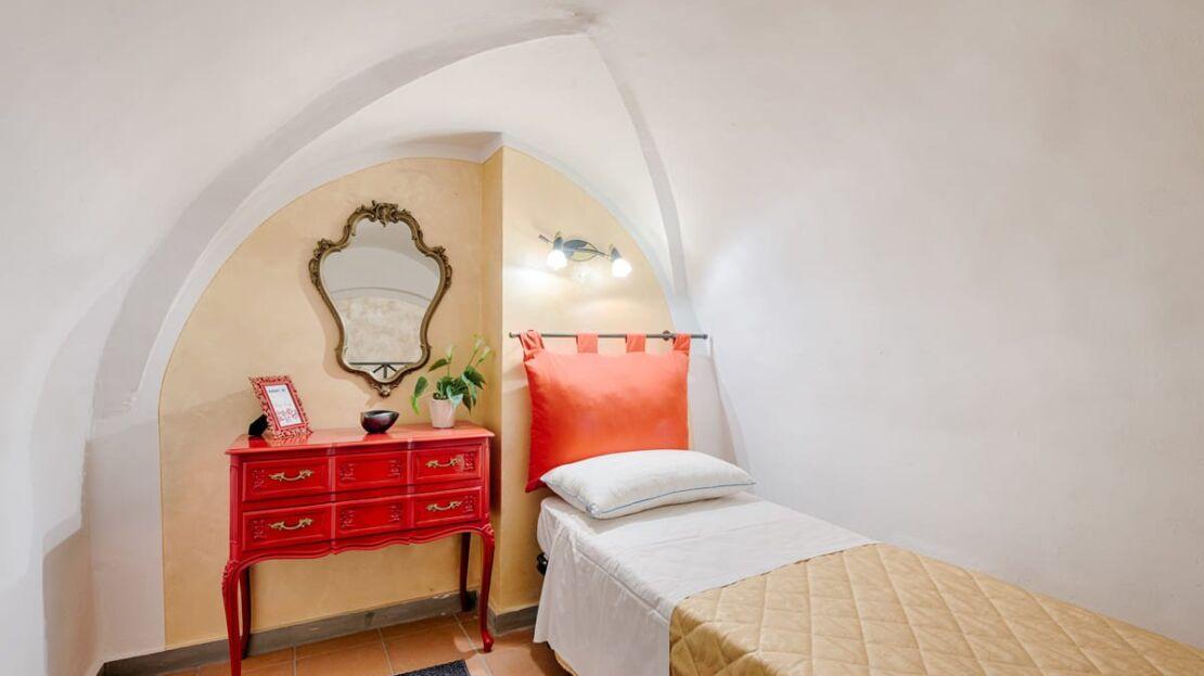 Casa in vendita in Borgo Tegolaio