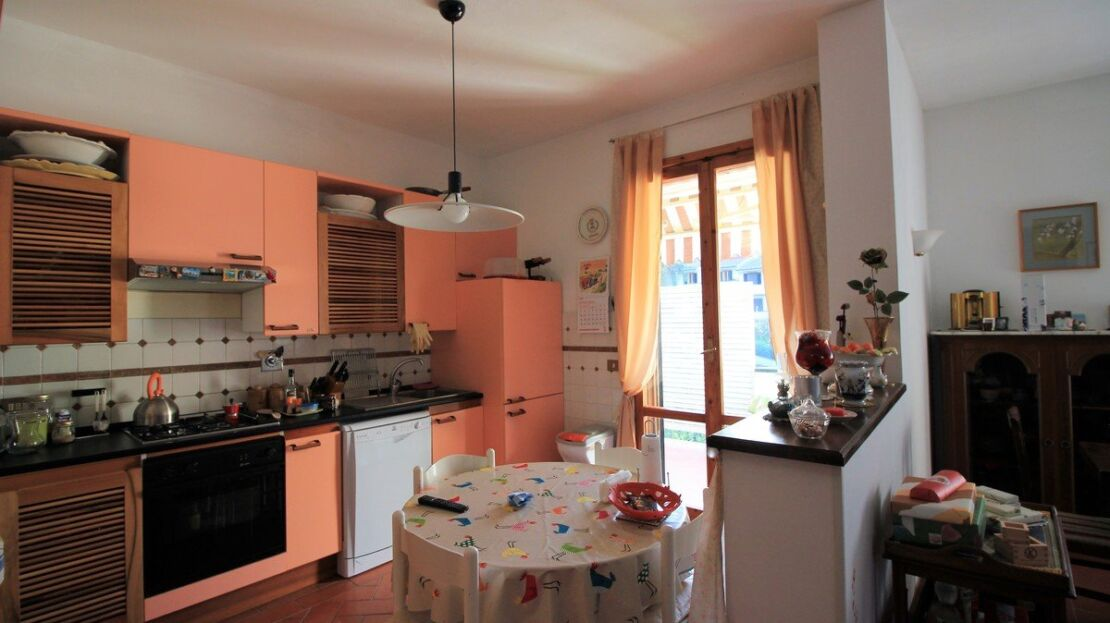 House for sale in Vallina