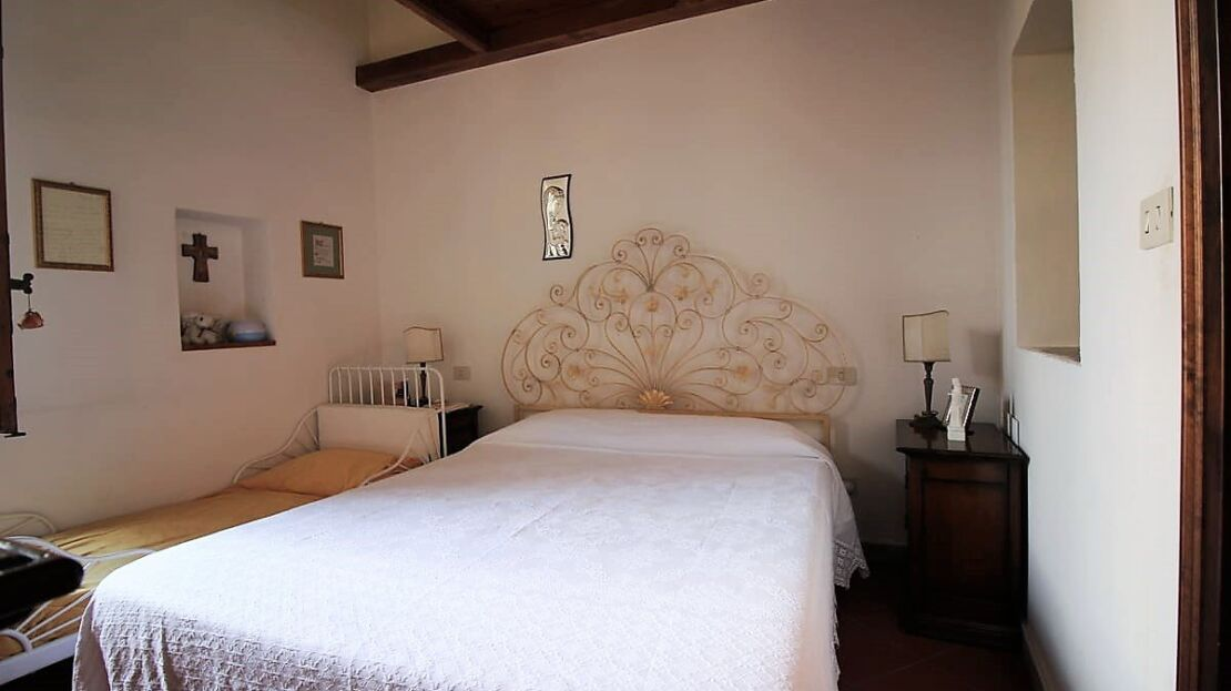 House for sale in Borgo Ognissanti
