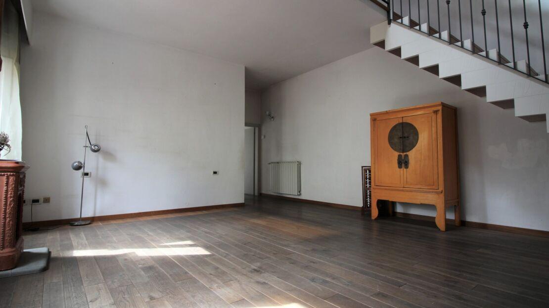 House for sale near Santa Croce