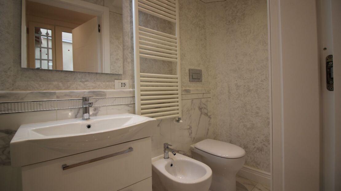 House for sale via di San Niccolò