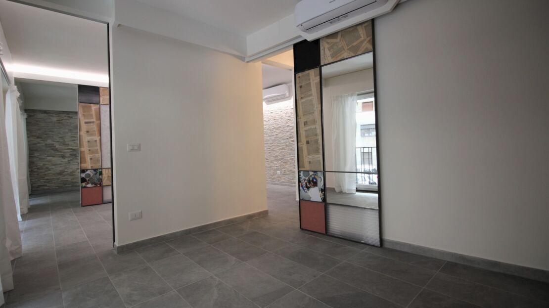 Three-room apartment for sale in Ponte Vecchio