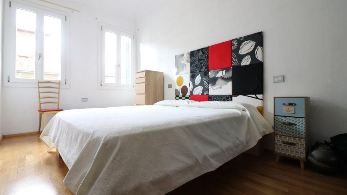 House for sale in via Santa Reparata