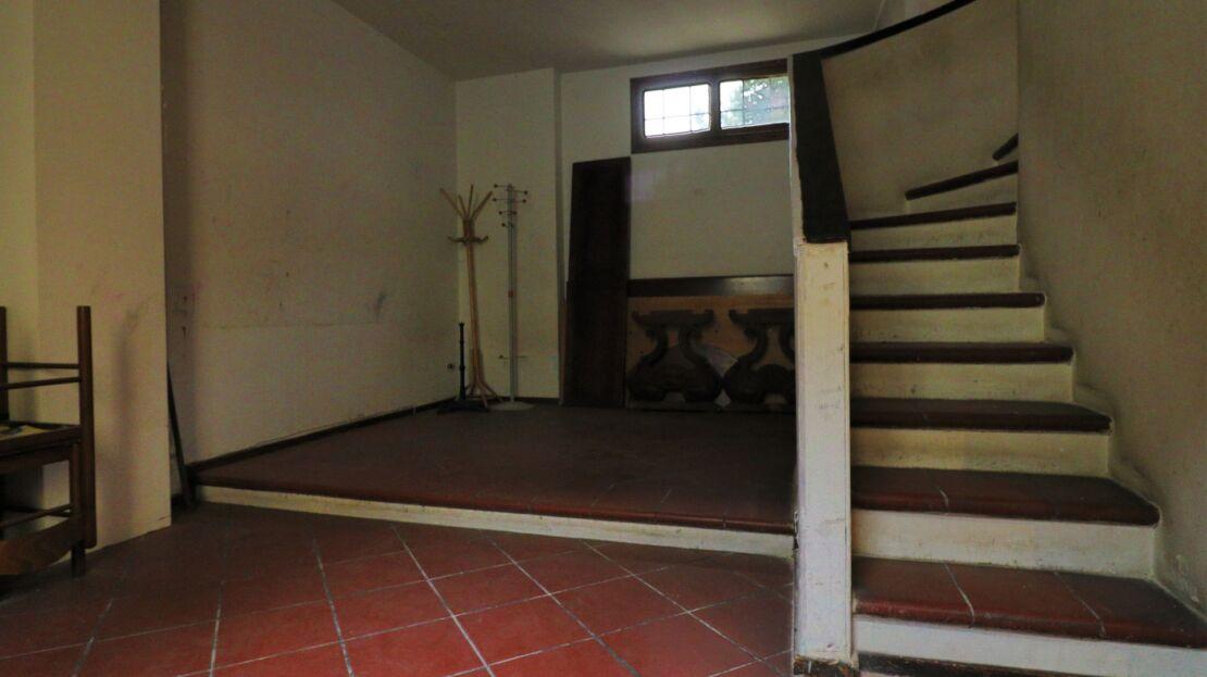 House for sale near Via Gioberti