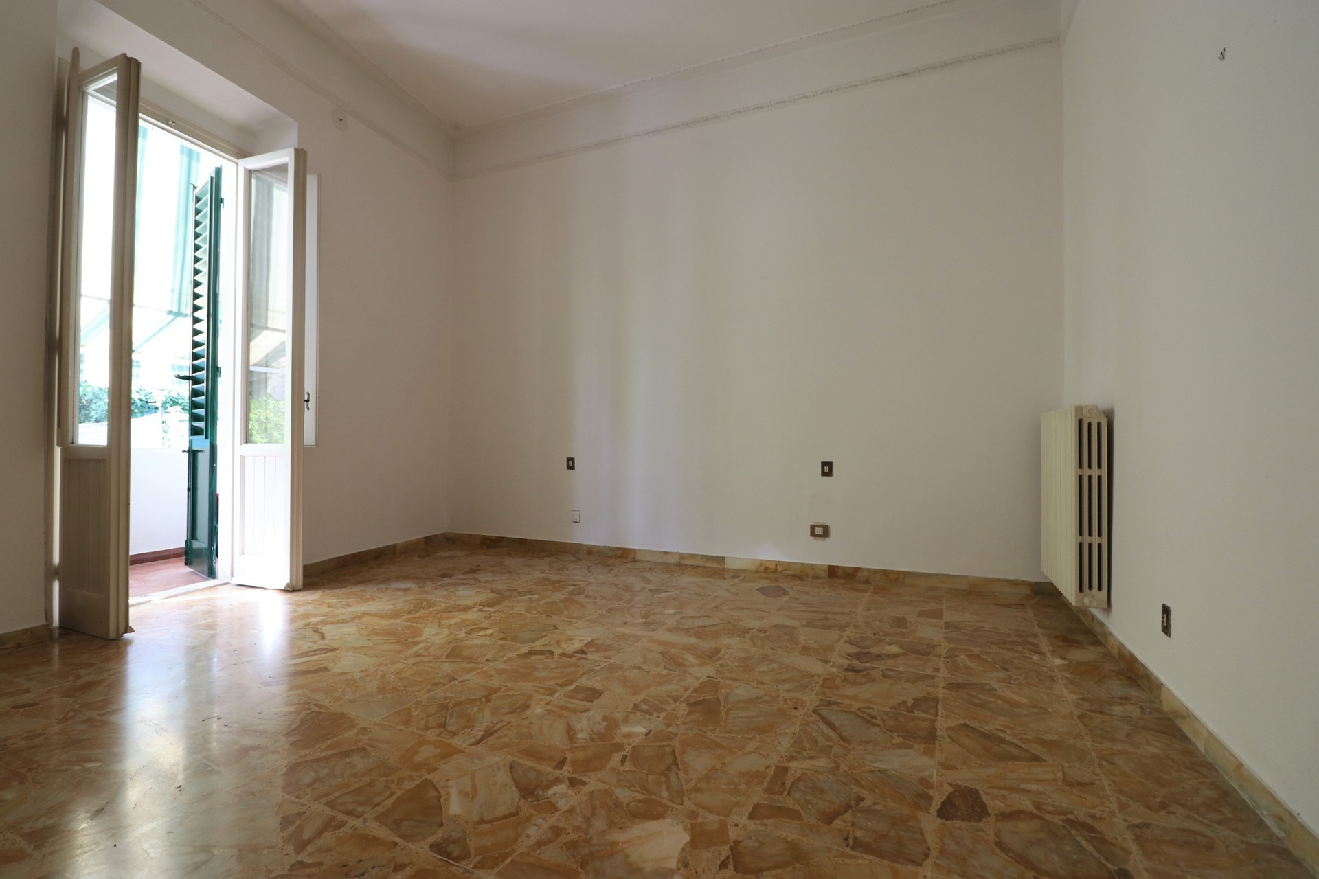 Apartment for sale in Ponte a Ema