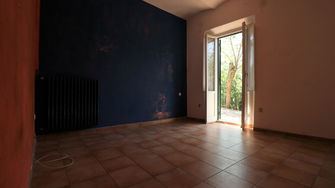 Appartamento in vendita a Ponte a Ema