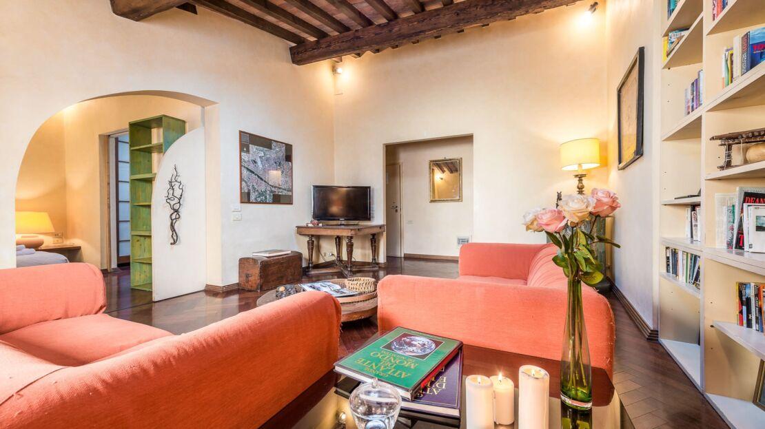 Casa in vendita in Borgo dei Greci