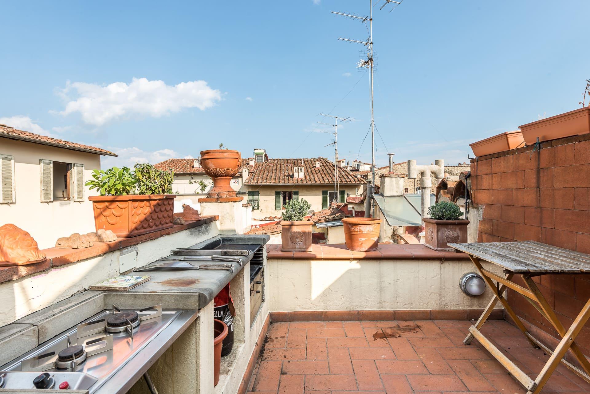 House for sale in Borgo dei Greci