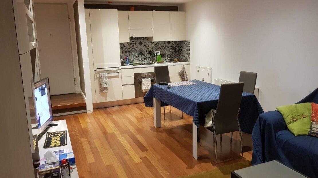 Apartment for sale in Firenze Nova