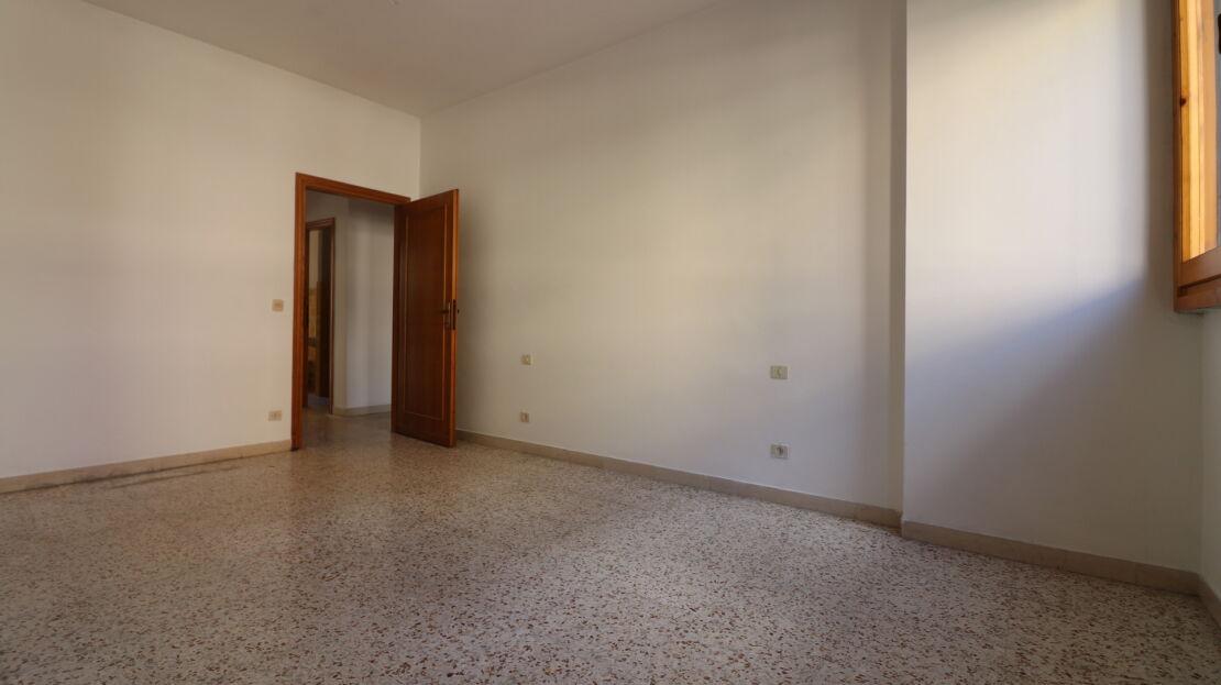 Casa in vendita in via Erbosa