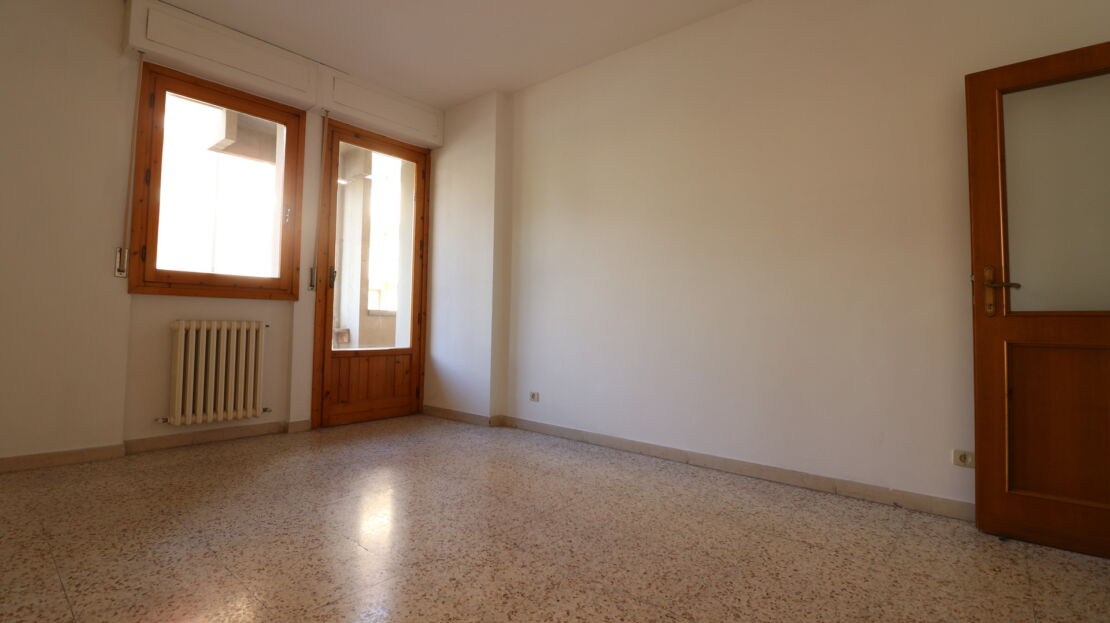 House for sale in Via Erbosa