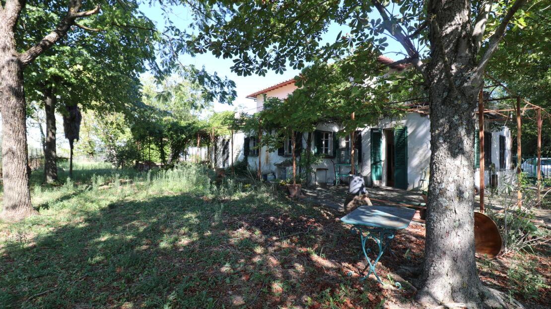 Villa for sale in Impruneta