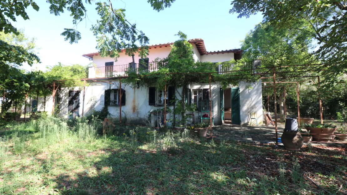 Villa for sale in Impruneta
