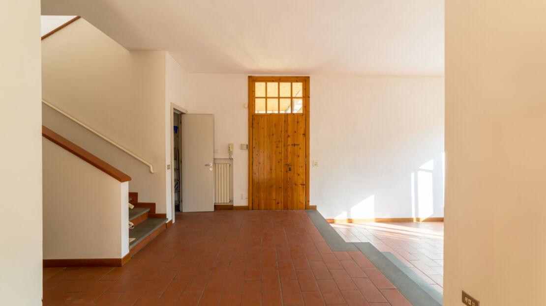 Villa in vendita a Bagno a Ripoli