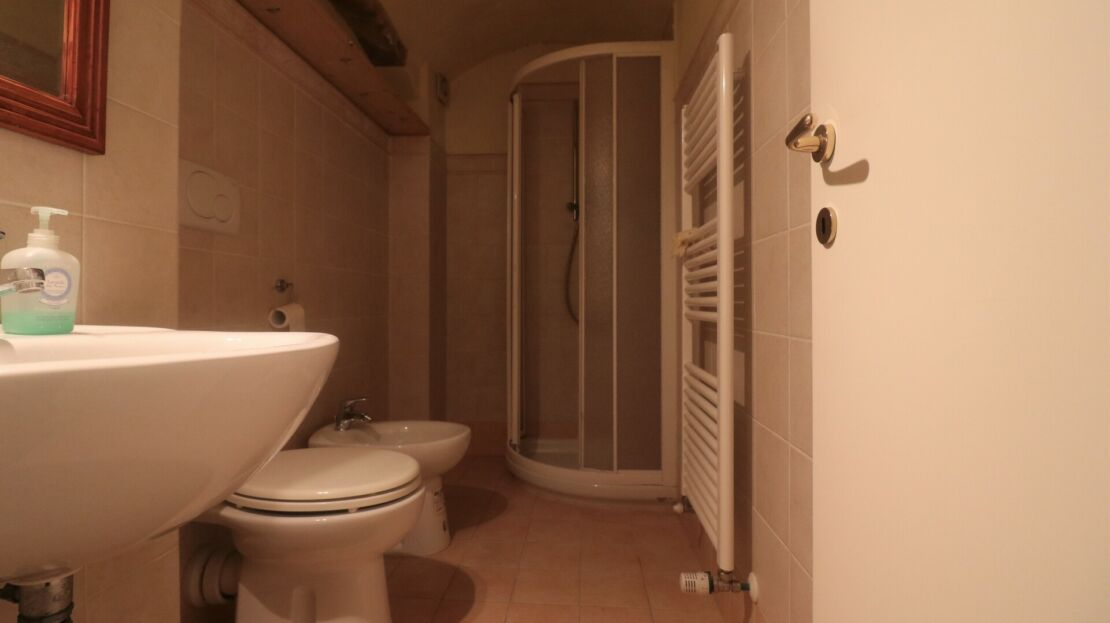 House for sale in Via Angelico
