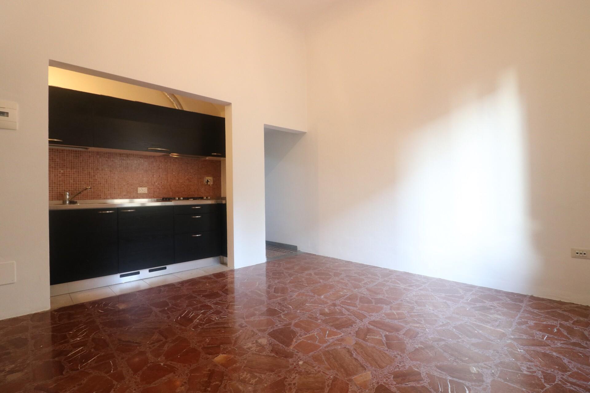 Casa in vendita in Via Angelico