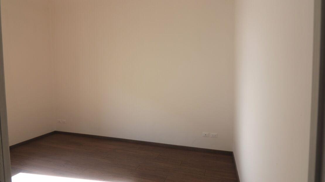 Casa in vendita in via del Gelsomino