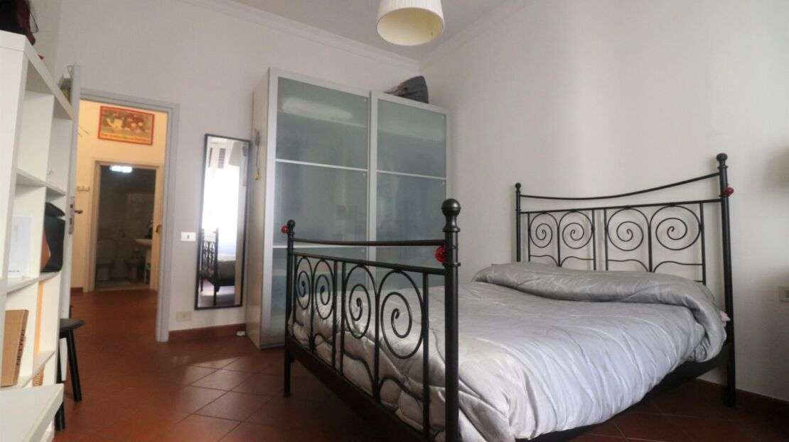 House for sale in Rifredi