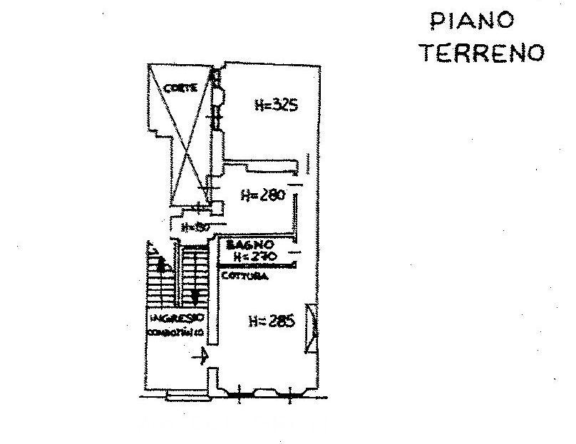 Plan F141