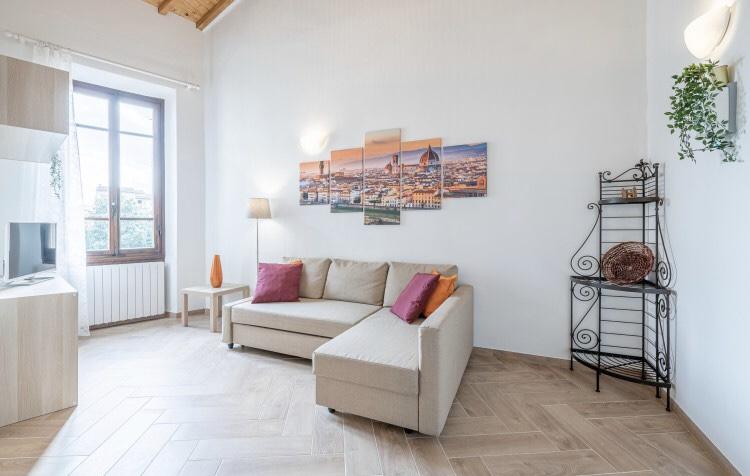 Casa in vendita in Via Pisana