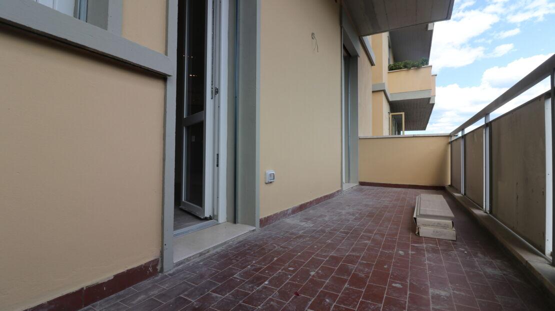 Casa in vendita in Viale Europa
