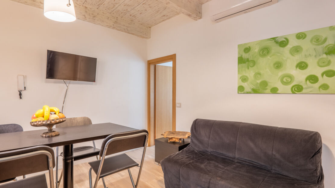 For sale house in Via dei Pepi