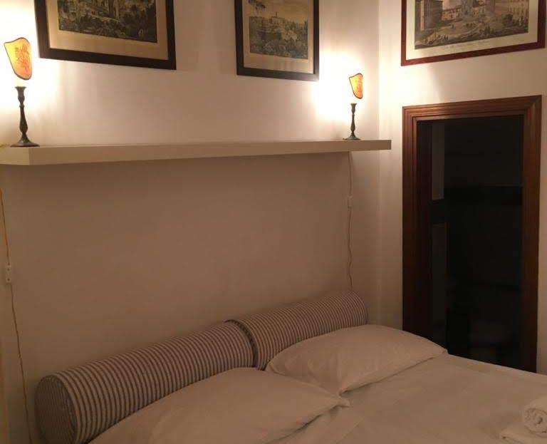 House for sale in Via dei Preti