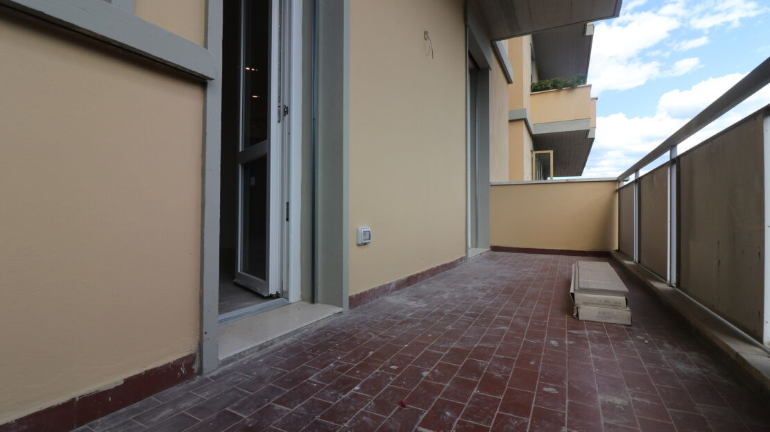 House for sale in Viale Europa
