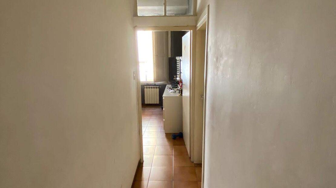 Apartment in Via dell'Oriuolo
