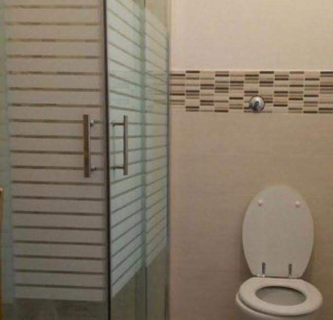 Appartamento in vendita in Via San Gallo