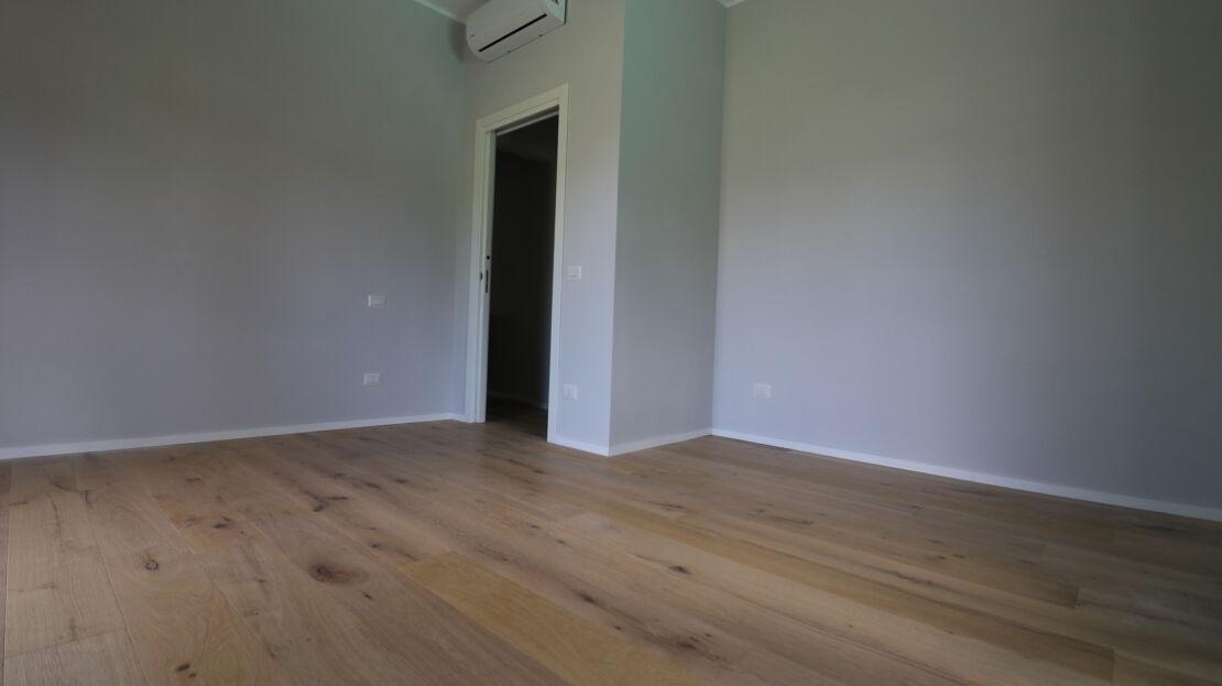 Appartamento in Via Senese
