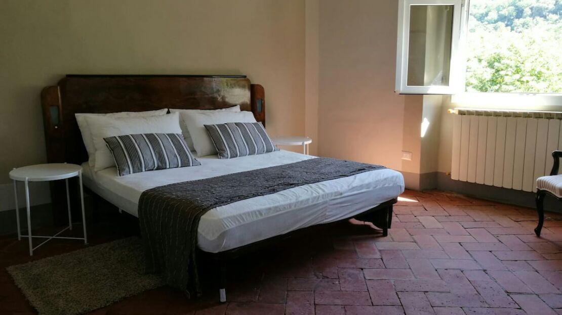 Appartamento vicino Monte Oliveto