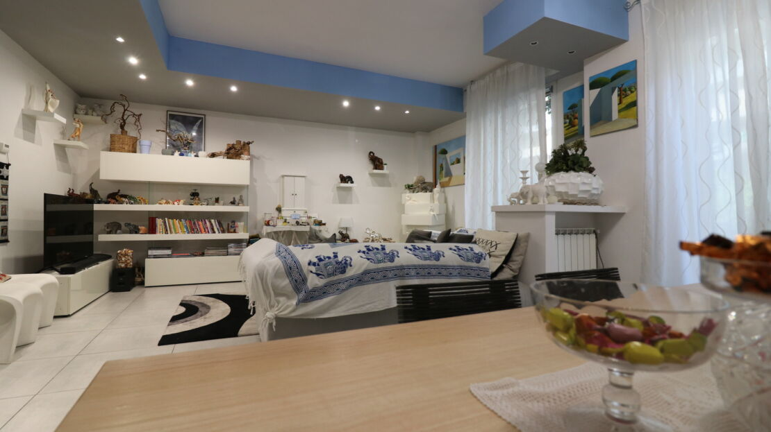 Casa in vendita a Gavinana
