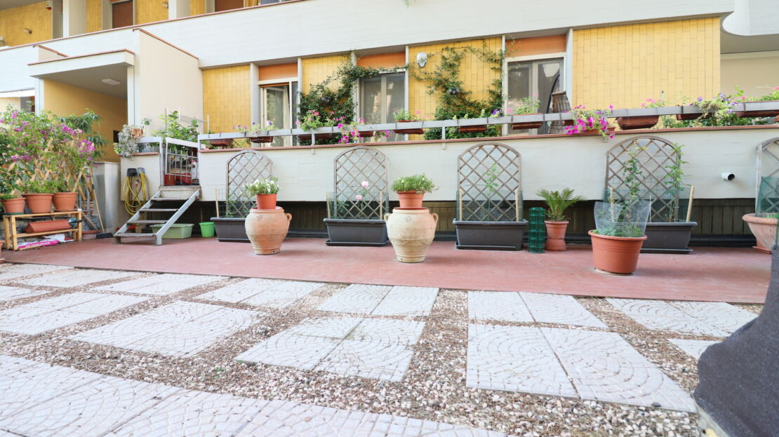 House for sale in Gavinana